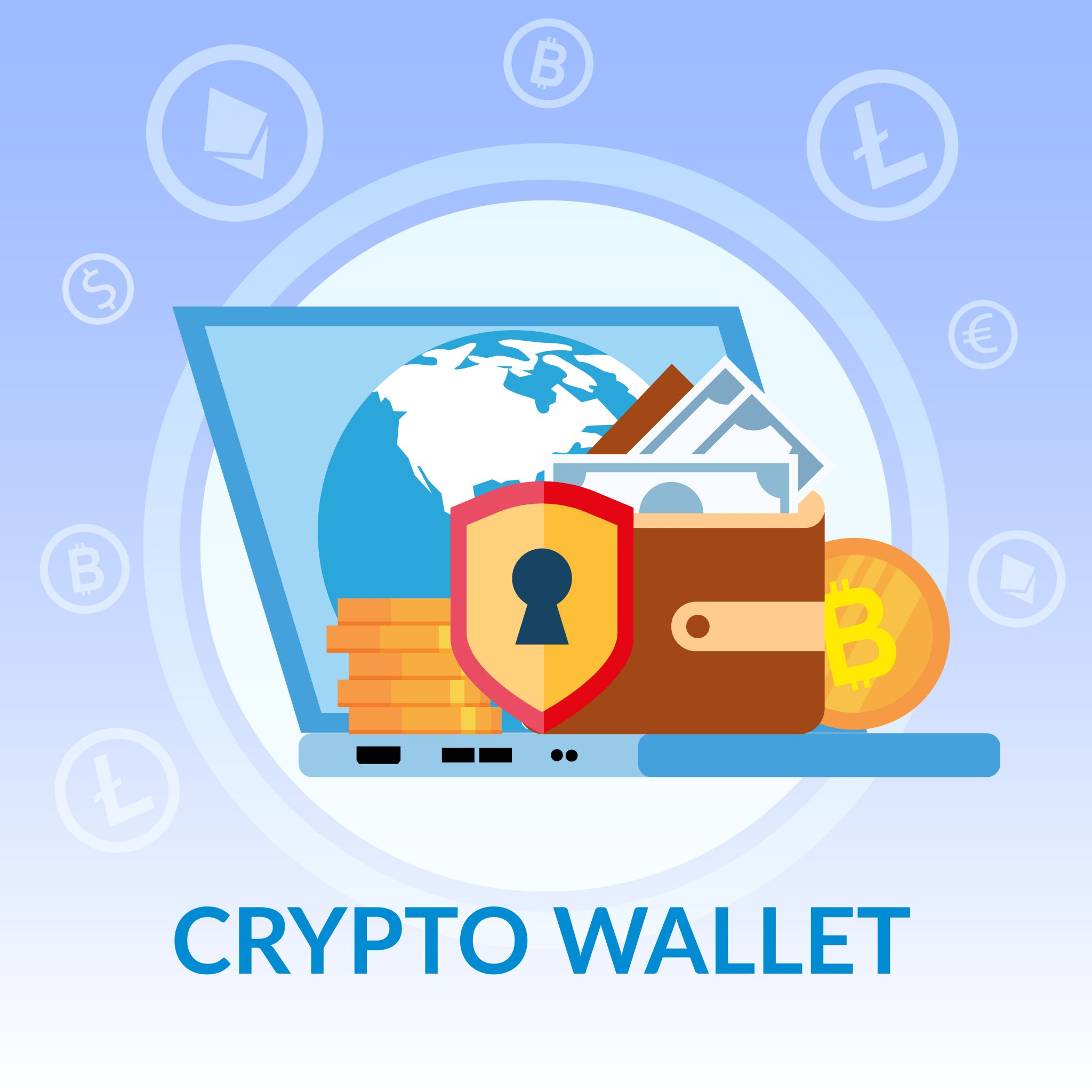 10 Best Cryptocurrency Wallets in 2020