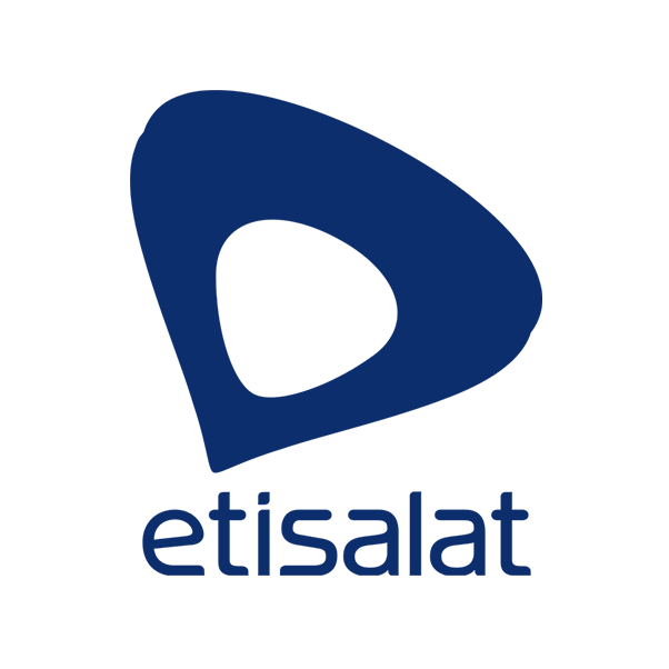 Best Mobile Game Development Company in Dubai Abu Dhabi UAE