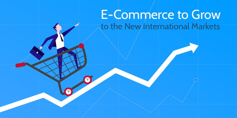 E-commerce Solutions for Fast-Growing Businesses