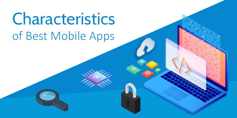 Essential Features of an App which App Developer cannot miss