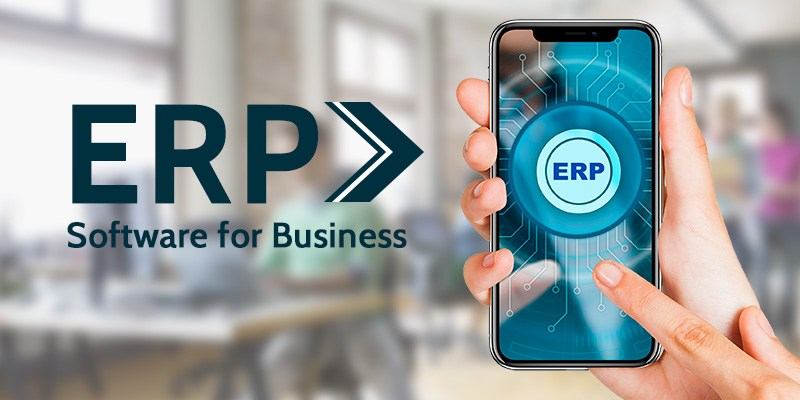 Top Reasons to get an ERP Software for your Business