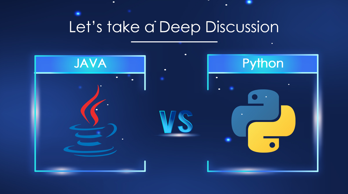 Choose the Best one for Android App development? Java or Python?