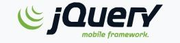 13 JQuery Mobile