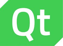 15 QT