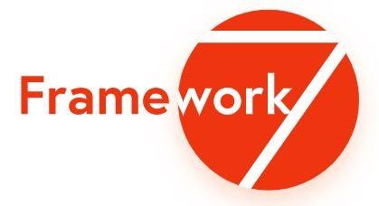 7 Framework7