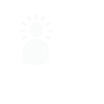 HR Dashboard icon-01