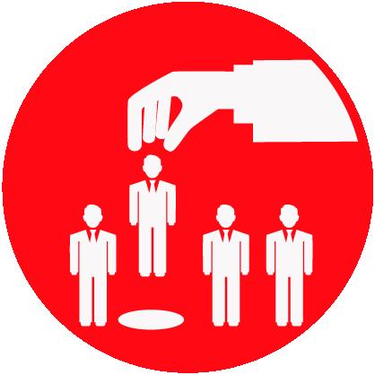 Recruitment Management-01