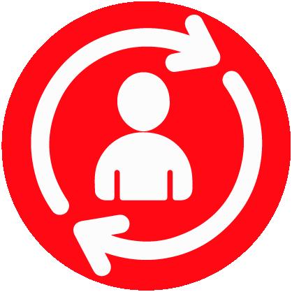 leave management logo-01